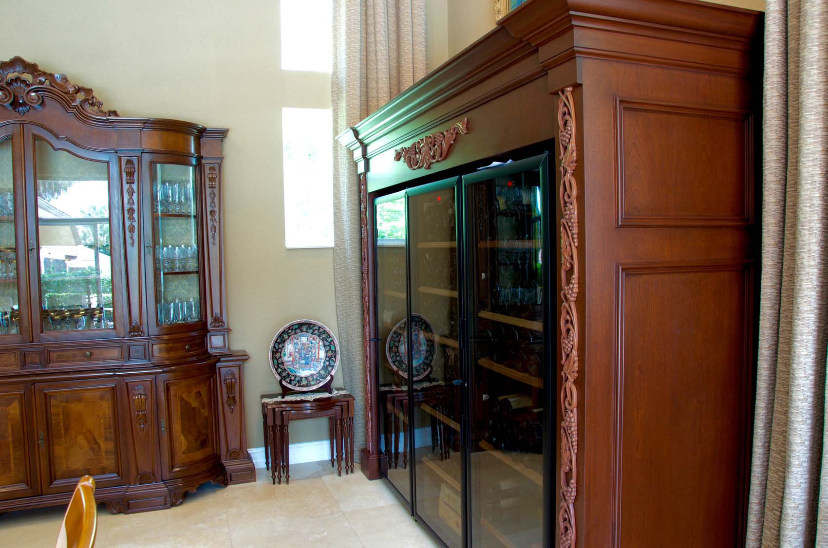DSC_3676custom-cabinetry