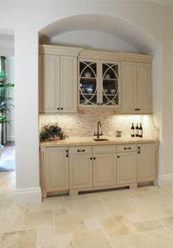 Kitchen-Vanity-View-1-JPEG