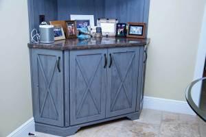DSC_0910-corner-cabinet