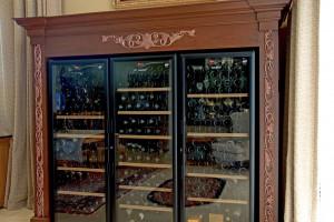 DSC_3721custom-cabinetry