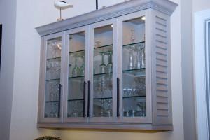 DSC_8794custom-cabinetry