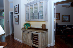 DSC_8799custom-cabinetry