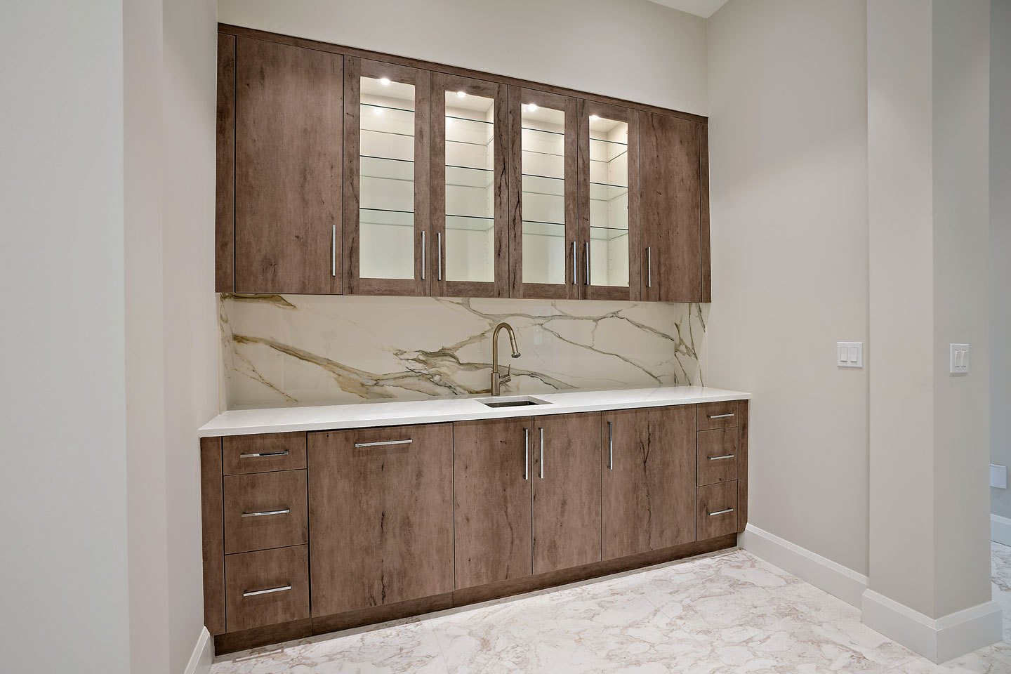 cor6-cabinetry