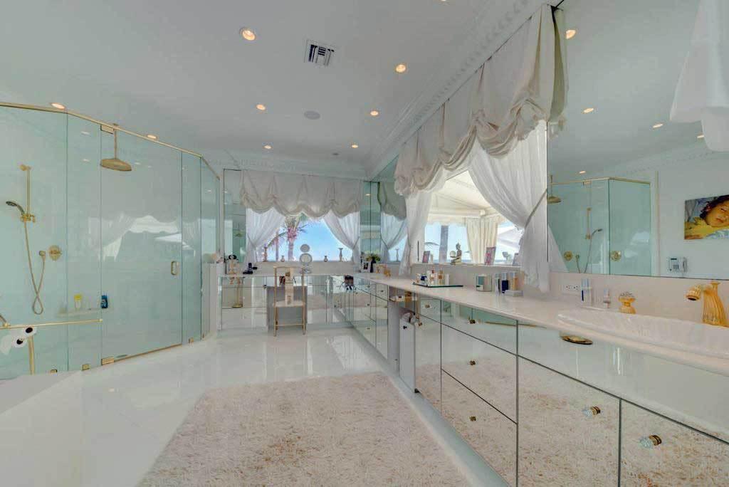 bathroom-design-5-22-17