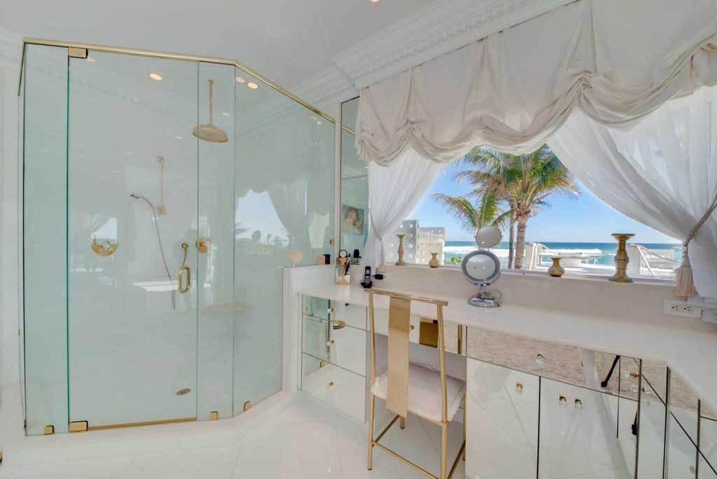 bathroom-remodel-5-22-17