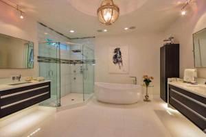Master-Bath-002