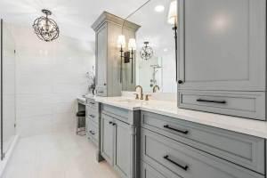 Transitional-Bathroom1-8-19