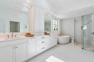 Transitional-Bathroom2-8-19