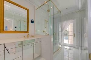 bathroom-redesign-5-22-17