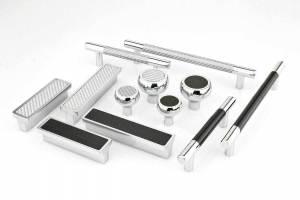 Emtek-cabinetry-hardware-75