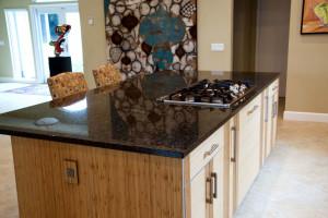DSC_8556contemporary-kitchens