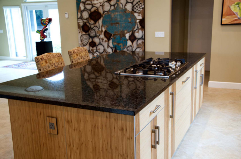 DSC_8556contemporary-kitchens