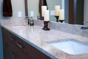 DSC_8577contemporary-bathroom