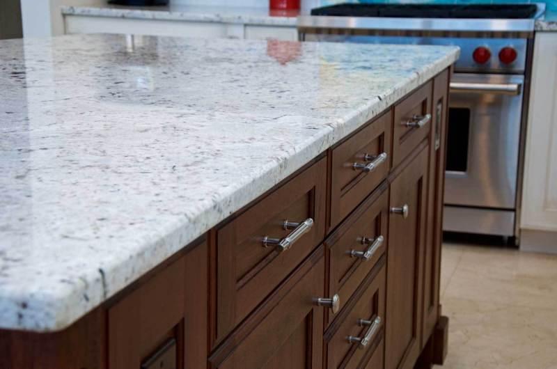 DSC_9151-Traditional-kitchen