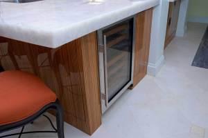 DSC_9839-Transitional-kitchen-design