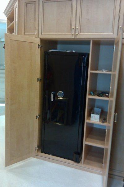Custom-Safe-Closet