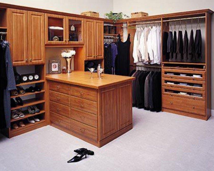 Custom-closet-1112016