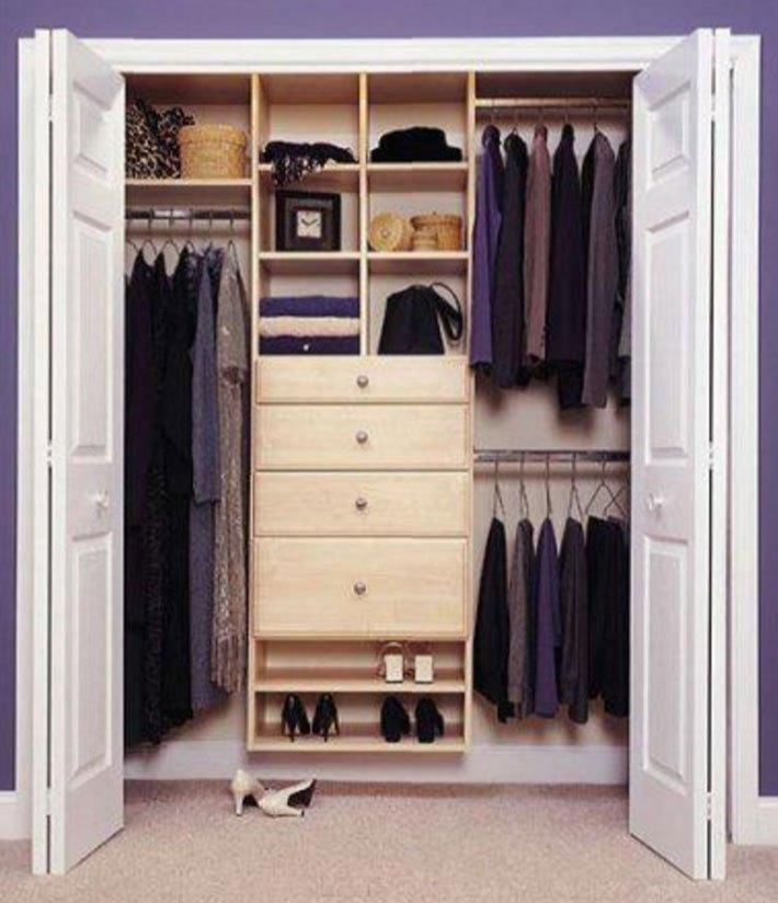 Custom-closet-1212016