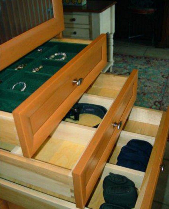 Custom-closet-1412016