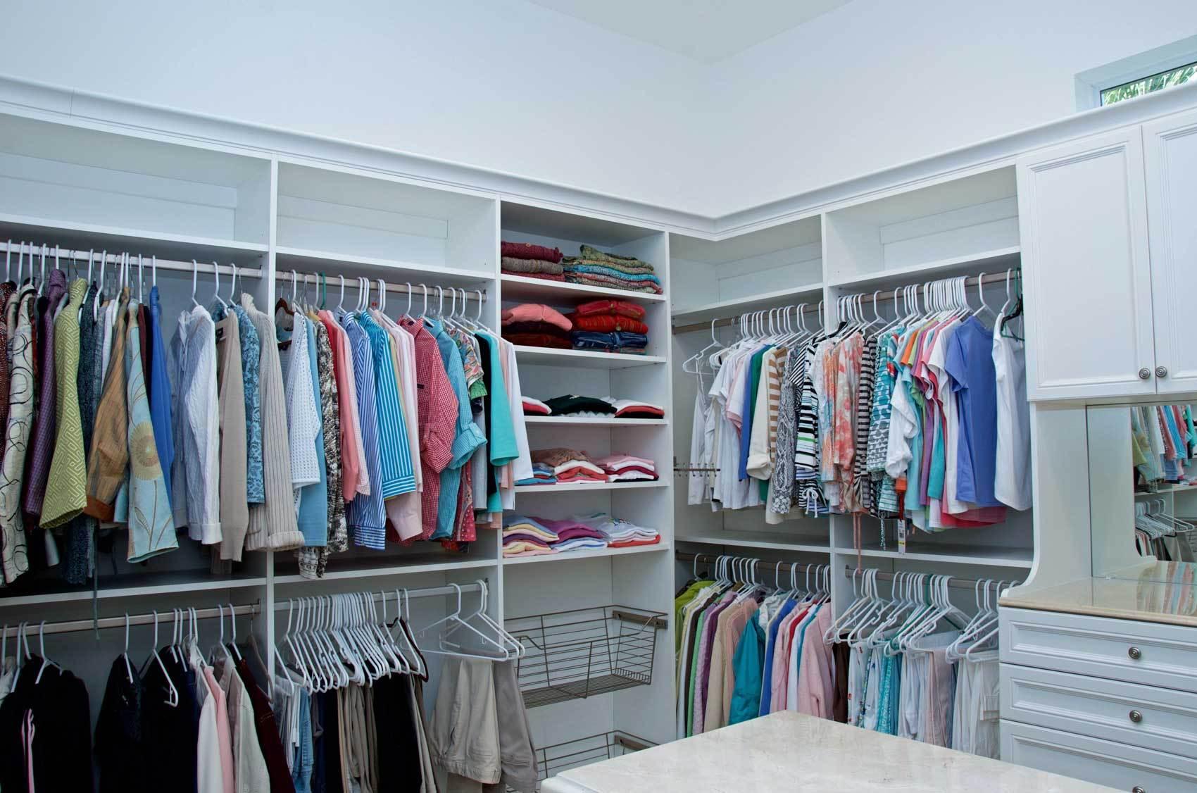 Custom-closet-DSC_9718