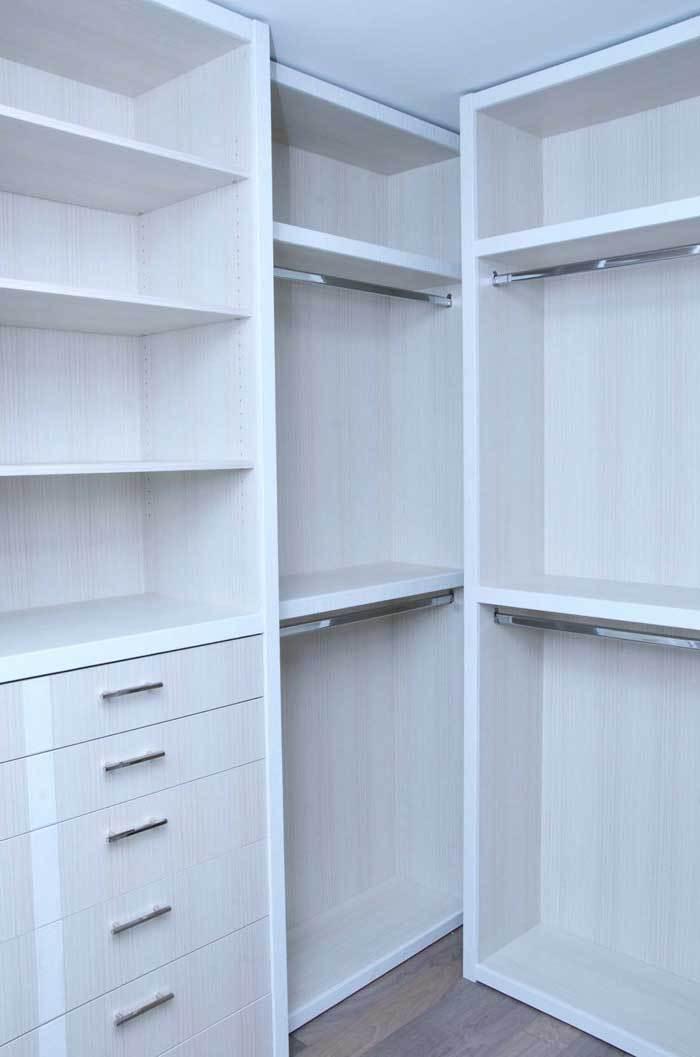 DSC_5269-closet
