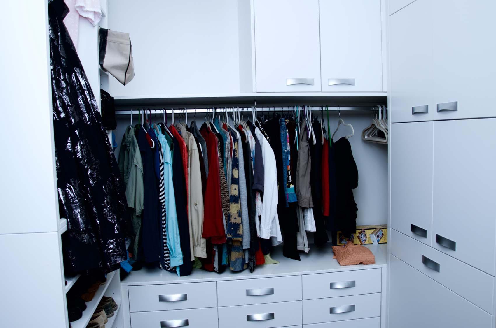 DSC_9011custom-cabinetry