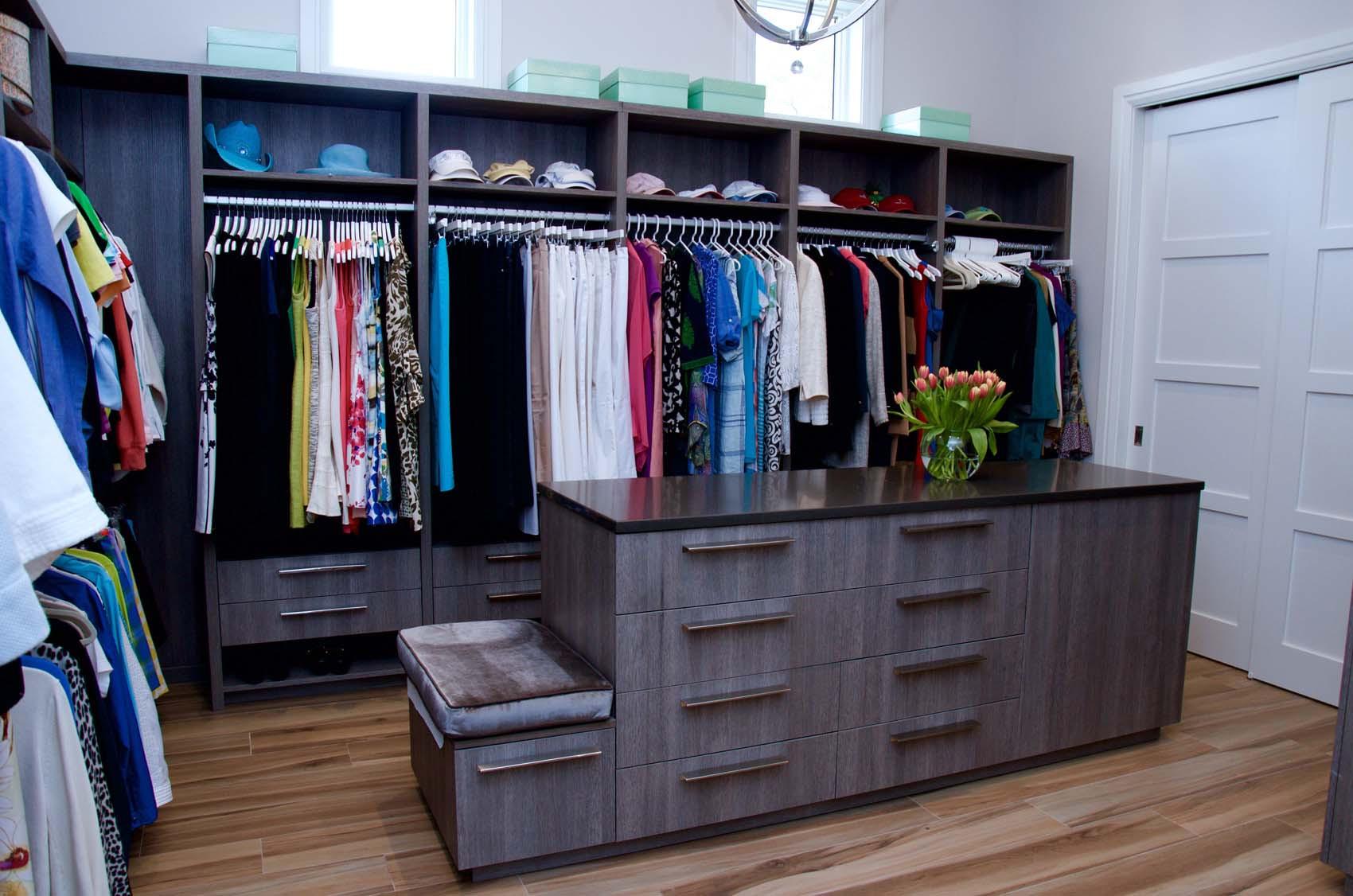 DSC_9441custom-closets