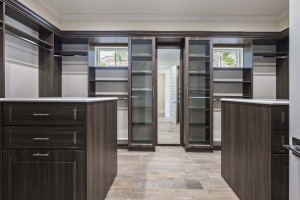 2custom-cabinetry