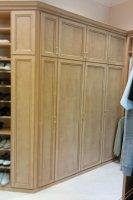 Built-in-Closet
