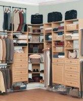 Custom-closet-1612016