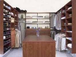 Custom-closet-812016