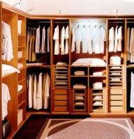 Custom-closet-912016