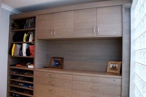 DSC_1072Custom-Closets