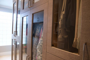 DSC_1083Custom-Closets