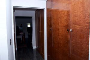 DSC_8478custom-closets