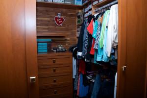 DSC_8495custom-closets