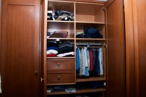 DSC_8502custom-closets