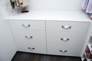 DSC_8980custom-cabinetry