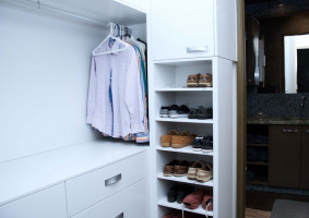 DSC_8982custom-cabinetry