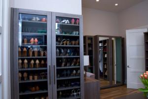 DSC_9461custom-closets