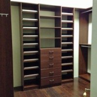 custom-closet-41315