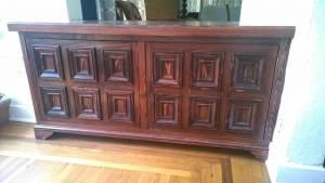Custom-Cabinet-1-2-18