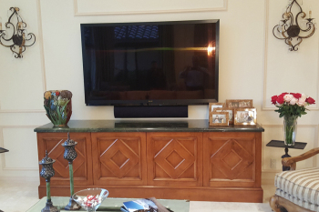 TV-Console-Entertainment-Center-3-30