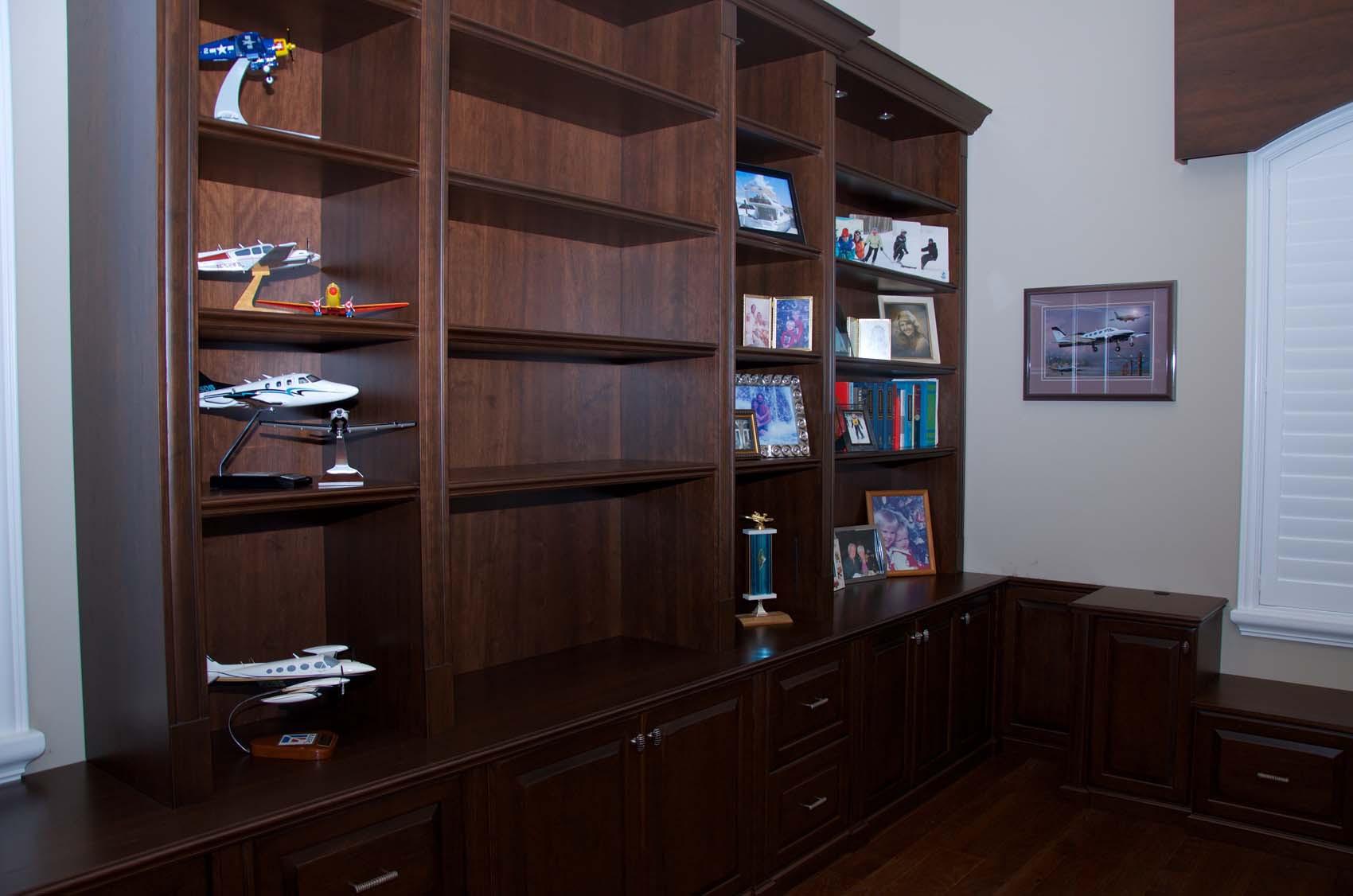 DSC_0984home-office