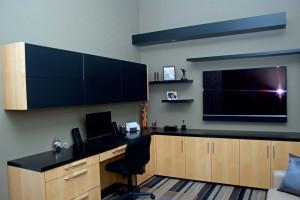DSC_1042Home-Office