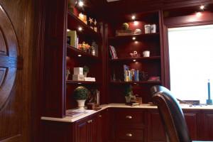 DSC_2743home-office