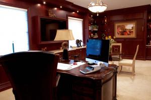 DSC_2760home-office