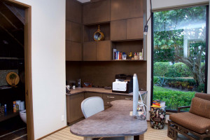 DSC_8953custom-cabinetry