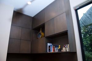 DSC_8959custom-cabinetry