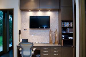 DSC_8962custom-cabinetry